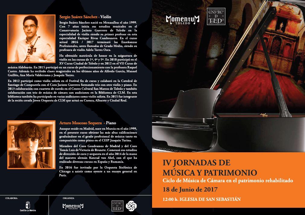 https://www.toledo.es/wp-content/uploads/2017/02/musica-y-patrimonio.jpg. IV Ciclo de Música y Patrimonio