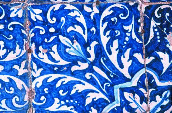Paneles de azulejos 02