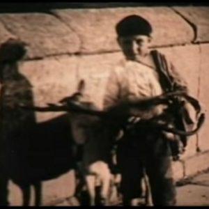 Películas sobre Toledo