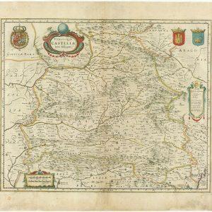 Mapas de la provincia