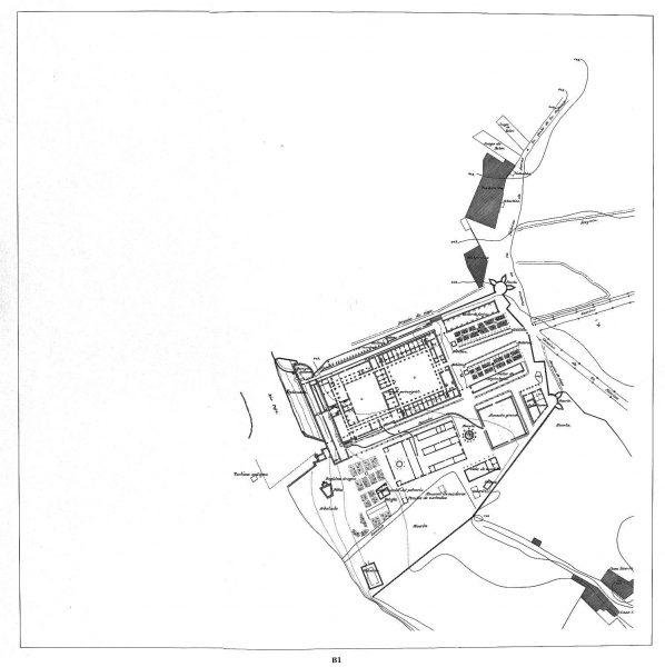plano-toledo-1900_1-B1