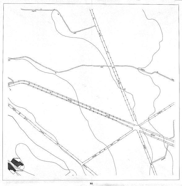 plano-toledo-1900_1-B2-T