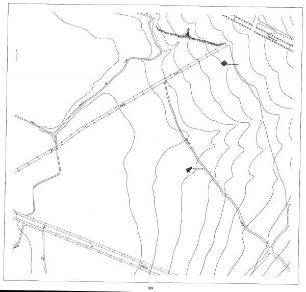 plano-toledo-1900_1-B3-L