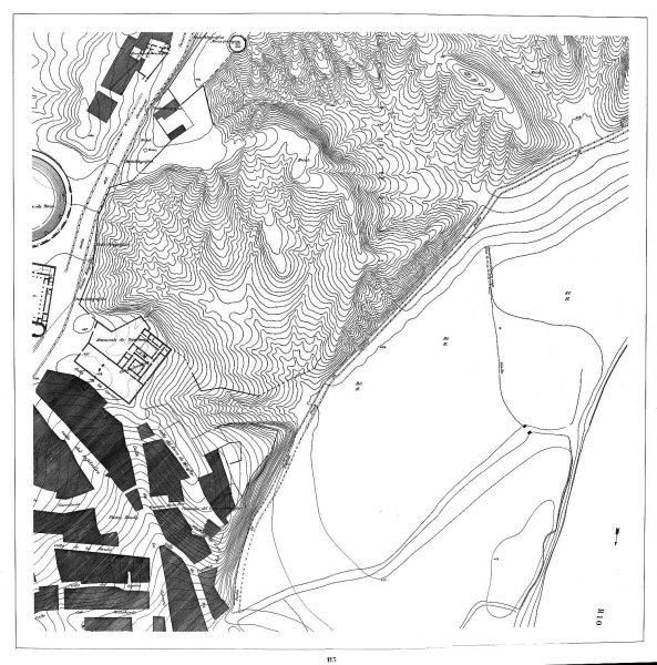 plano-toledo-1900_1-B5