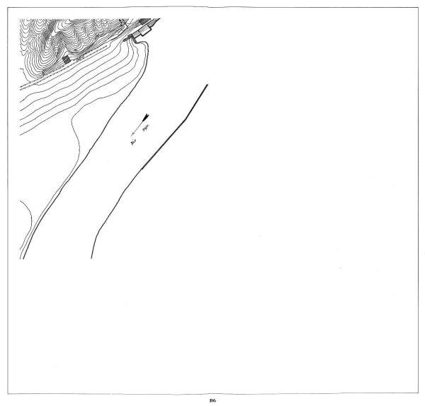 plano-toledo-1900_1-B6-L