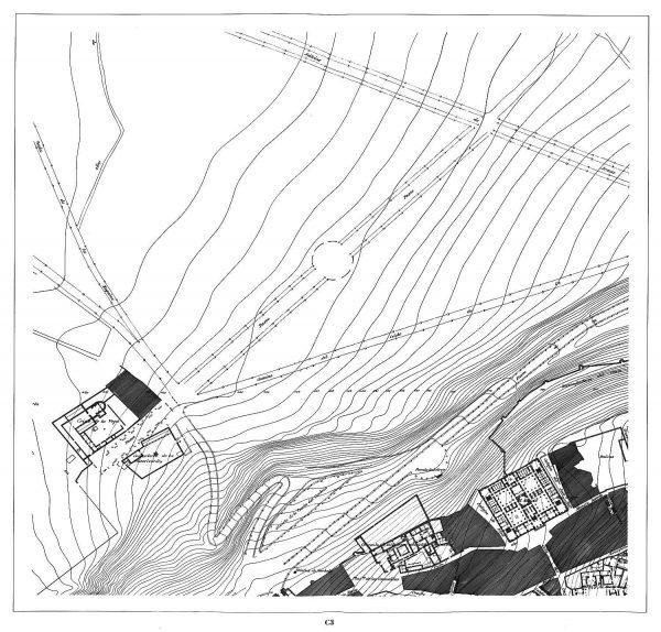 plano-toledo-1900_1-C3-L