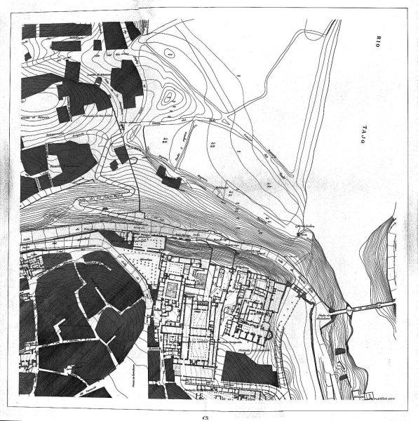 plano-toledo-1900_1-C5