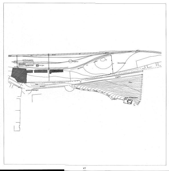 plano-toledo-1900_1-C7-T