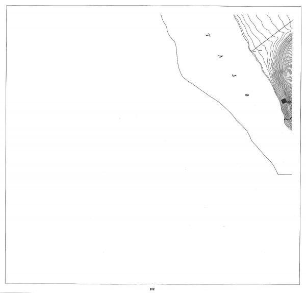 plano-toledo-1900_1-D2-L