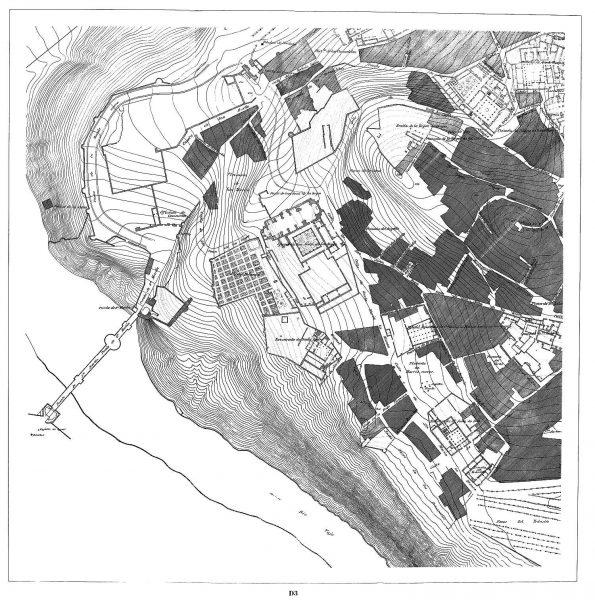 plano-toledo-1900_1-D3