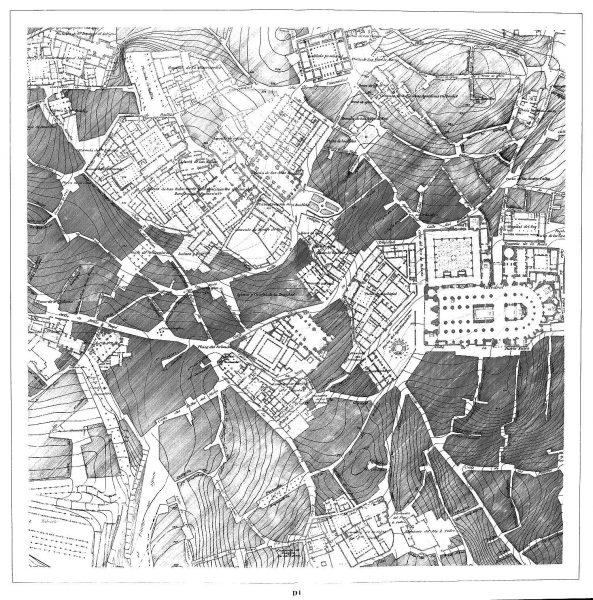 plano-toledo-1900_1-D4