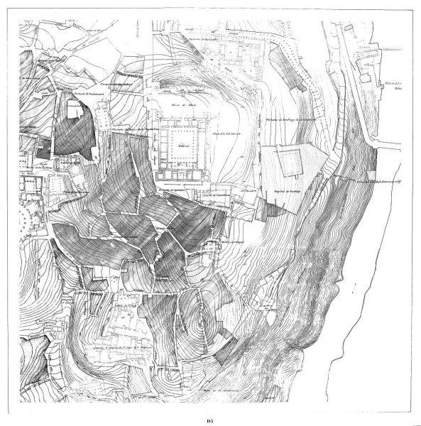 plano-toledo-1900_1-D5