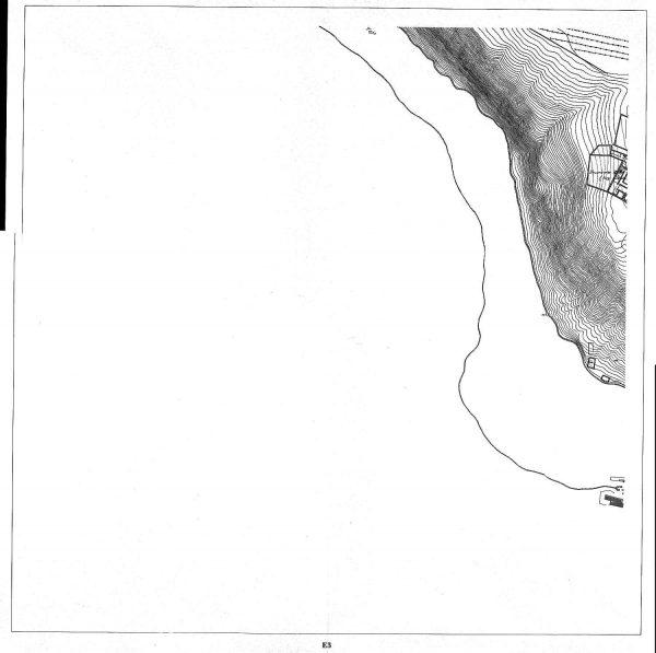 plano-toledo-1900_1-E3-T