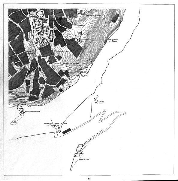 plano-toledo-1900_1-E5