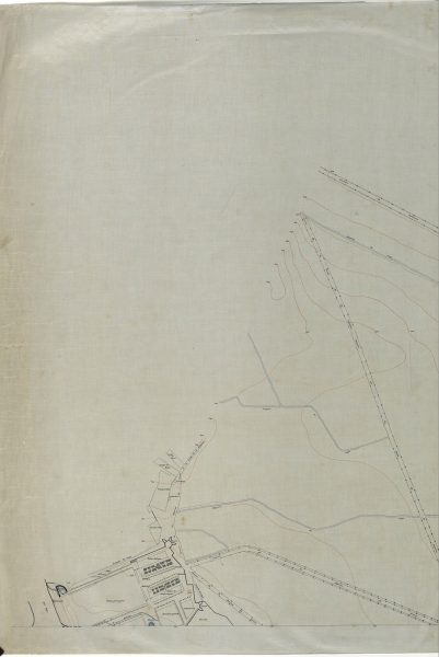 Plano Toledo 1900_3 1_1