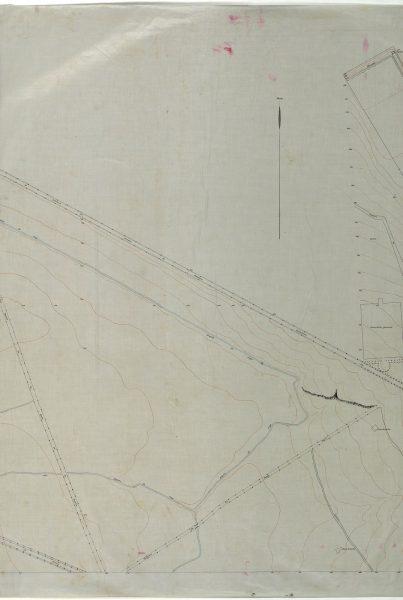 Plano Toledo 1900_3 1_2