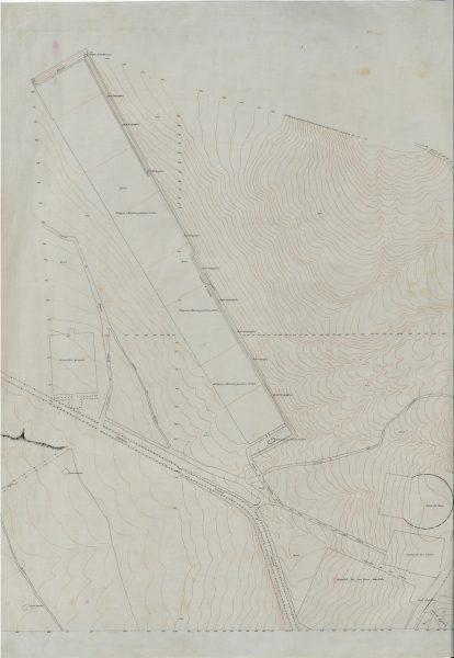 Plano Toledo 1900_3 1_3