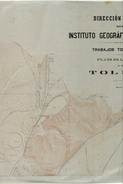 Plano Toledo 1900_3 1_4