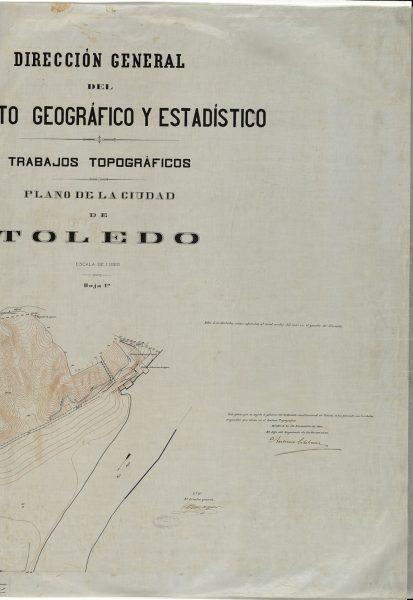 Plano Toledo 1900_3 1_5