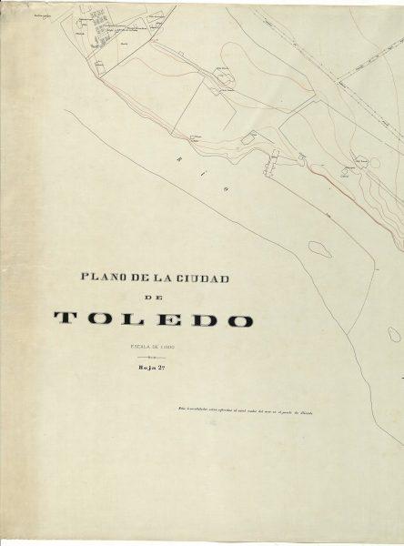 Plano Toledo 1900_3 2_1
