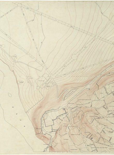 Plano Toledo 1900_3 2_2