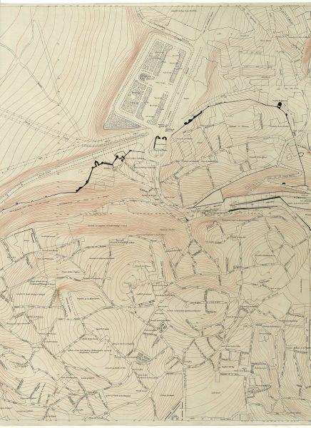 Plano Toledo 1900_3 2_3