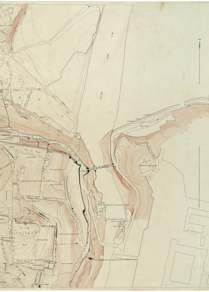 Plano Toledo 1900_3 2_4