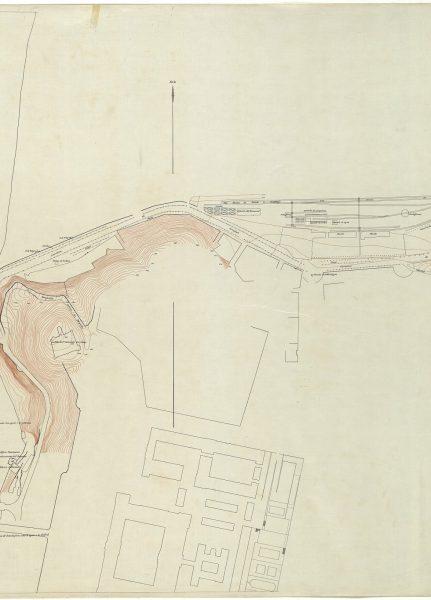 Plano Toledo 1900_3 2_5