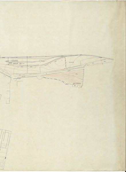 Plano Toledo 1900_3 2_6