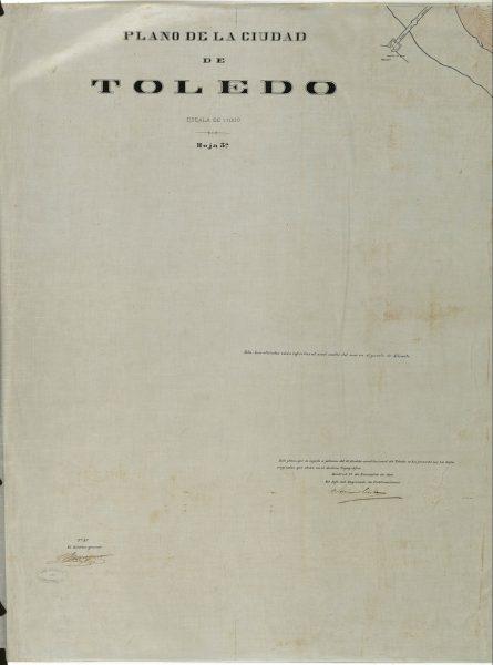 Plano Toledo 1900_3 3_1