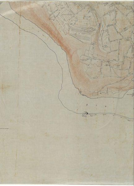 Plano Toledo 1900_3 3_2
