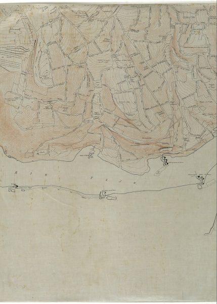 Plano Toledo 1900_3 3_3