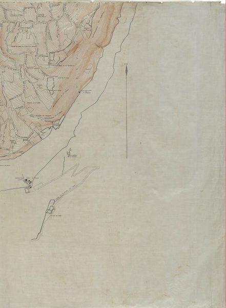 Plano Toledo 1900_3 3_4