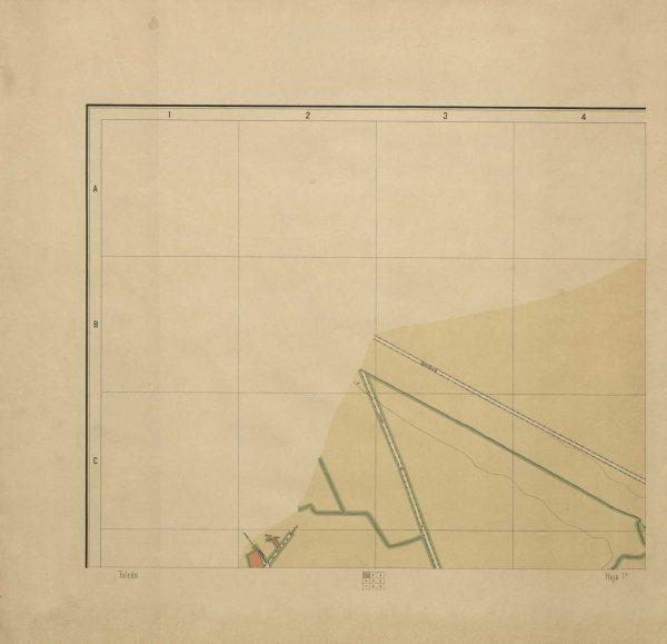 Plano Toledo 1909 1_1