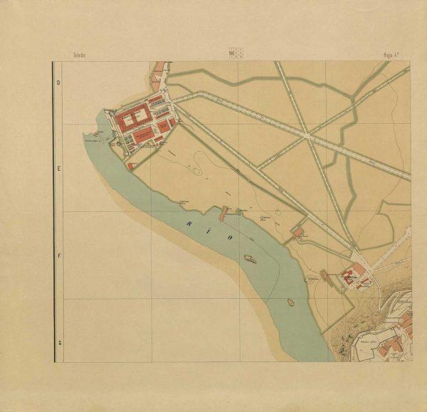 Plano Toledo 1909 2_1