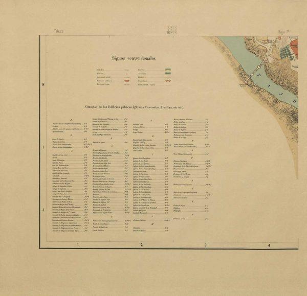 Plano Toledo 1909 3_1