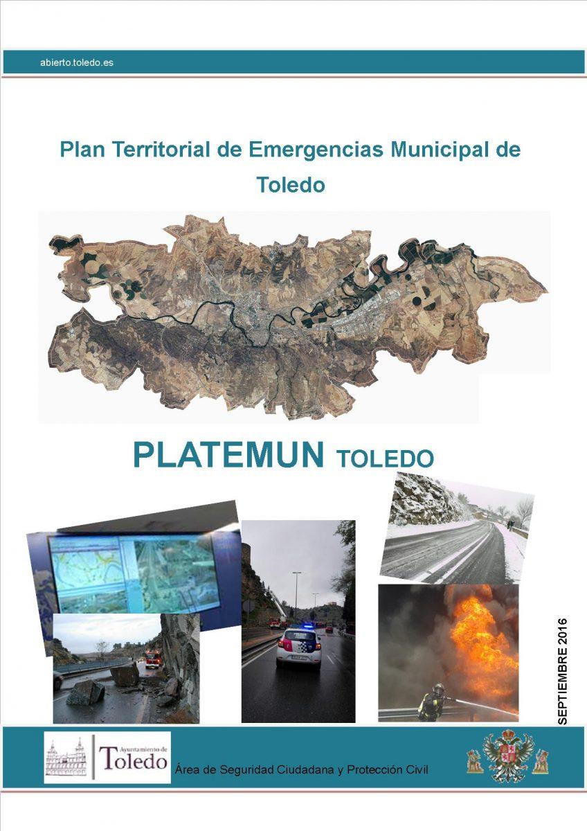 https://www.toledo.es/wp-content/uploads/2017/02/portada4-848x1200.jpg. Plan Territorial de Emergencia Municipal de Toledo (PLATEMUNToledo)