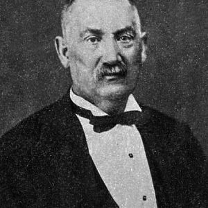 RAMON MURO GONZALEZ