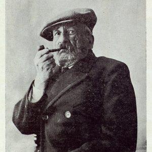 Alguacil, Casiano [1832-1914]