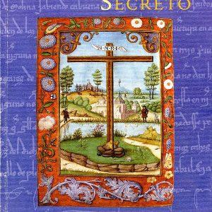 Revista Archivo Secreto nº 2