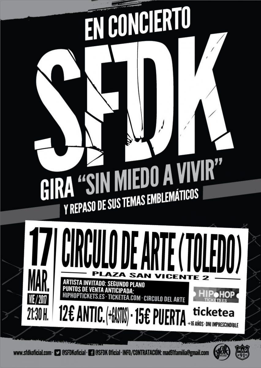 https://www.toledo.es/wp-content/uploads/2017/02/sfdk-sinmiedoavivir--852x1200.jpg. Sfdk