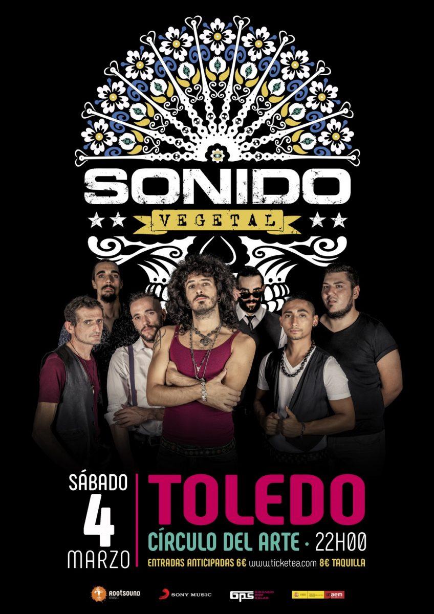 https://www.toledo.es/wp-content/uploads/2017/02/sonido-vegetal-848x1200.jpg. Sonido Vegetal – GPS