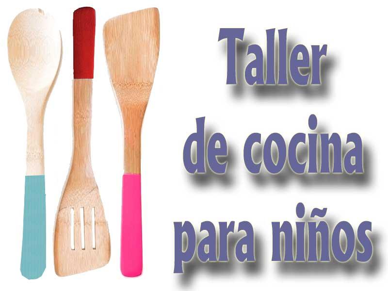 https://www.toledo.es/wp-content/uploads/2017/02/taller-de-cocina-para-ninos.jpg. Taller de cocina para niños
