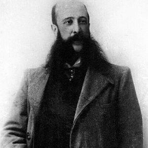 VENANCIO RUANO RUIZ DE VALLEJO