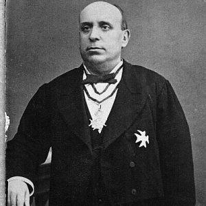 VICTOR GONZALEZ BERMUDEZ