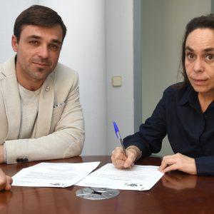 Los ayuntamientos de Toledo y Calvià estudian iniciativas para la colaboración en materia de Participación Ciudadana