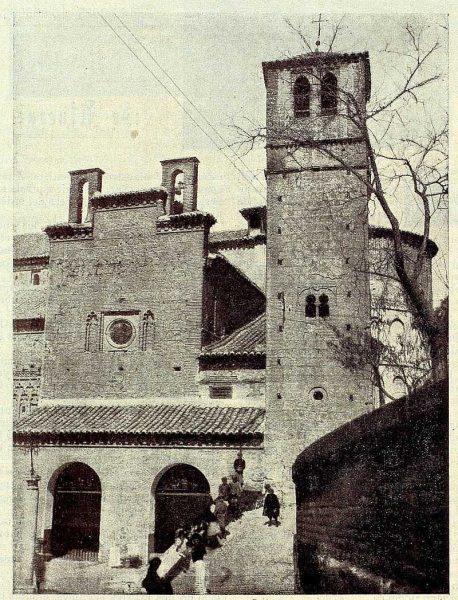 01-TRA-1928-261 - Iglesia de Santiago el Mayor-01