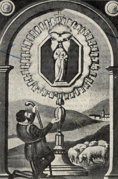 01_Ajofrín-Nuestra Señora de Gracia