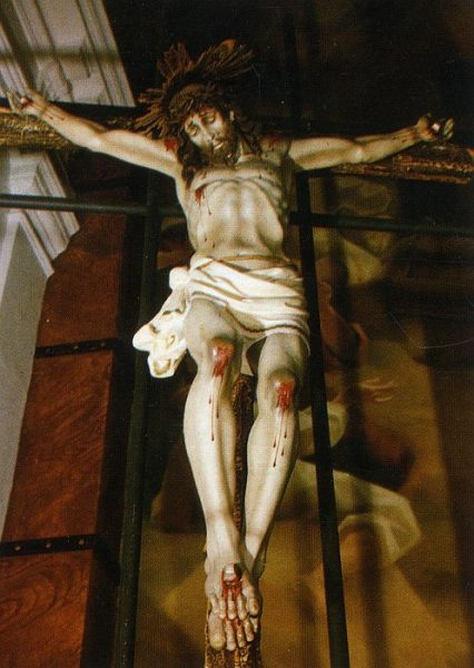 01_Alameda de la Sagra-Cristo