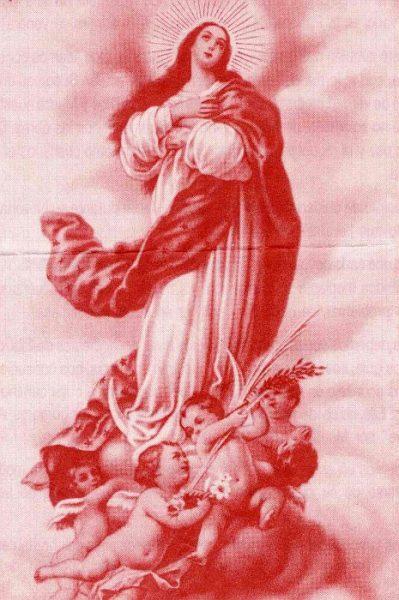 01_Alcaudete de la Jara-Virgen Inmaculada